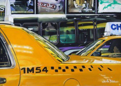 NY 1M54