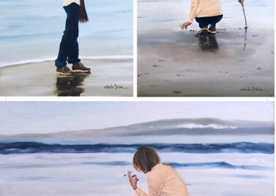 Versiones Noviembre (2011)