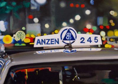 Anzen 245