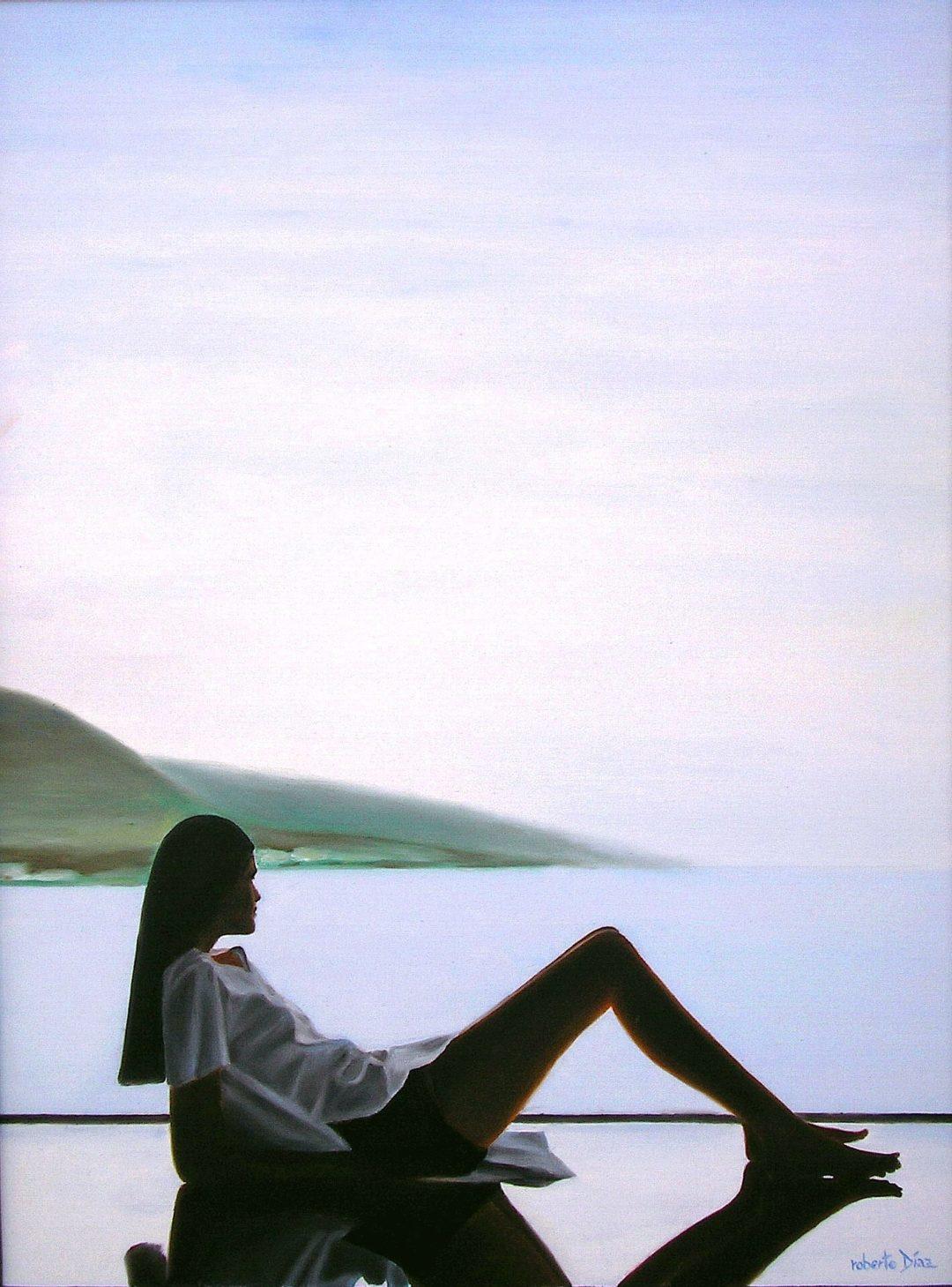 Serenidad 2
