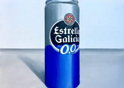 Estrella 0,0