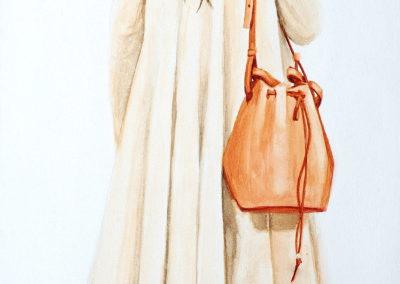 Rust Bag